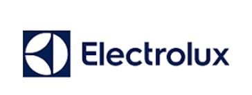 Elektrolux_1